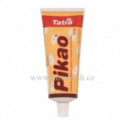 Tatra 150g Pikao tuba 9%