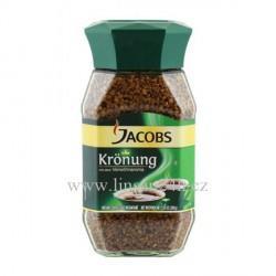 Jacobs SKLO 200g Kronung
