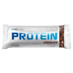 Protein Tyčinka GF MaXsport 60g Chocolate