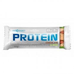 Protein Tyčinka GF MaXsport 60g Orech