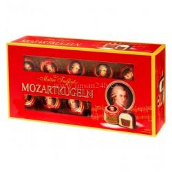 Mozartkugen 200g Dárkové balení - Maitre