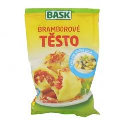 Bask 400g Bramborové těsto