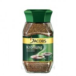 Jacobs SKLO 100g Kronung