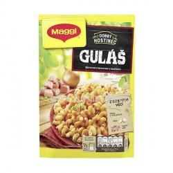 MAGGI DBHS Guláš 14x143g