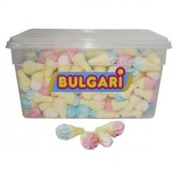 Trolli Bulgari Mini Zmrzlinky