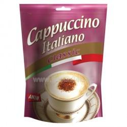 CAPPUCCINO ITALIANO 100 g - classic