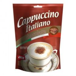 Cappuccino Italiano 100g - coko