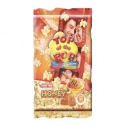 Popcorn Top Pop 85g Honey/Med