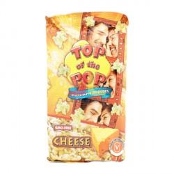 Popcorn Top Pop 85g Cheese/Sýr
