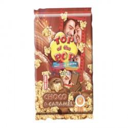 Popcorn Top Pop 85g Choco Karamel