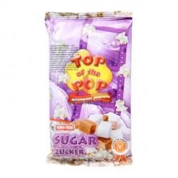 Popcorn Top Pop 85g Sugar/Cukr