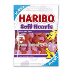 Haribo H1 Soft Heart