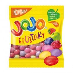 JOJO 60g Fruitilky